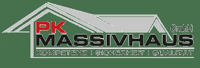 PK Massivhaus